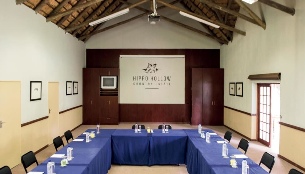 lowveld conferencing