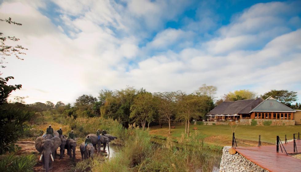 Mpumalanga wedding venues