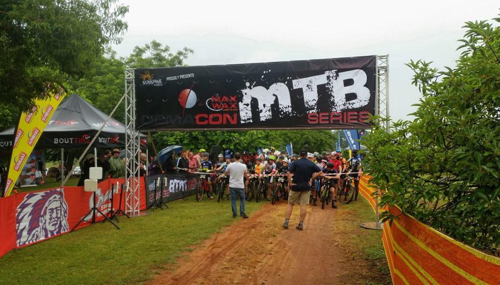 lowveld mtb events