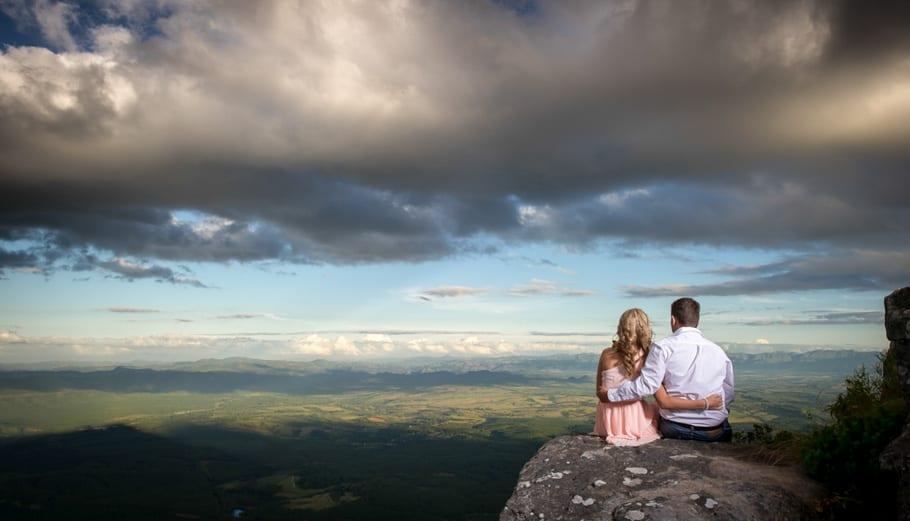 mpumalanga honeymoon